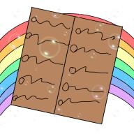 ノレ ーnovel  rainbowー