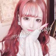 mihiro_koji