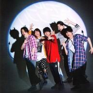 Jump♡sakura