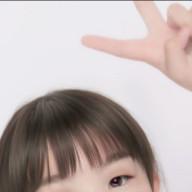 시오리_💗👼🏻💍