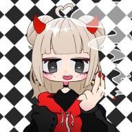 nono☆ko