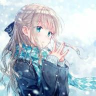 楪~yuzuriha~