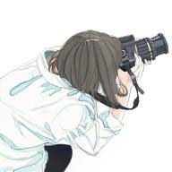 雨蝶 #リムんな?(   ◜ω◝ ) #ブロるよ💉