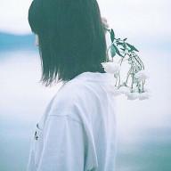 ✩ 望愛 ✩