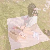 西畑     海桜🌊🌸