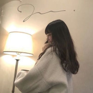 上 川 亜 乃