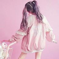 恋 桜 ㅤㅤㅤㅤ▲▼*