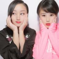 suzuno5810
