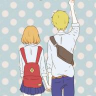 ☆毒島杏☆MADTRIGGERC
