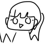 ハニ~(*´ω`*)