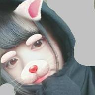 葵苺 。☁️🐝