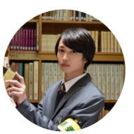 yuzu_27💙