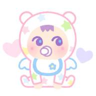 🌸桜🌸(相互)
