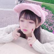 知 恋 亜  _ ໒꒱· ゚