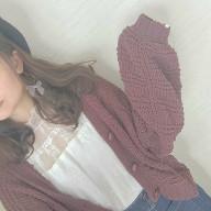 naーna   ~ ♥