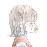 まりまり_marimari*