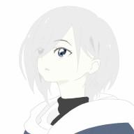 薄(活動休止中…戻ってくる日までバイバイっ!)