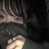 ✧︎_ 陽凪 _✧︎