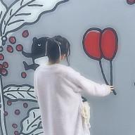 ⚑⚐_ 桃 瑚
