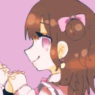 🐈️ノ。.:*:・'°☆亀更新