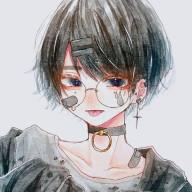 ฅ^•Д•^ฅガオー