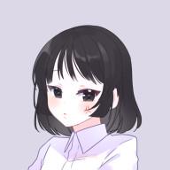 繻攞🍀(←しゅーさんのファンマ)