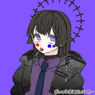 sr_パール シャルムチャンネル(使い魔日記)