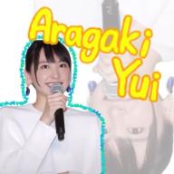 yui_aragaki.code