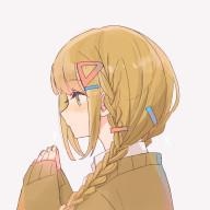 茉莉彩*_maria*