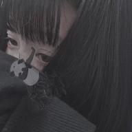 perfect://來'
