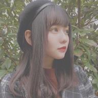 彪  華     _ 🦁🌷