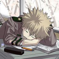 勉強なんて嫌だᐠ( ᐪᐤᐪ )ᐟ