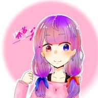 琳華_🍒🐟_👻_🍓👑