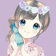 🎀✨💎 岸 美姫 💎✨🎀