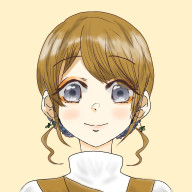 Yuki@にこちゃ