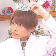 king&prince__523