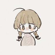 ぴ の _🌥 ⛄💨