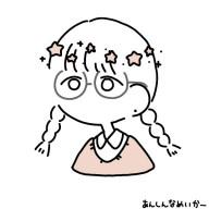 春花@haruka3902