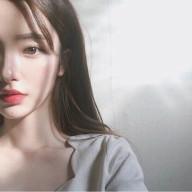소윤_ソユン