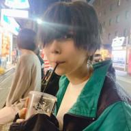 KURUMI☆