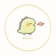 yam/ヤム