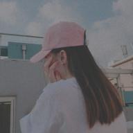 ♥ 高 橋 亜 美 ♥