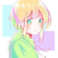 ☆Haruki★