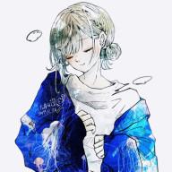 夜咄 星花✩*.゚