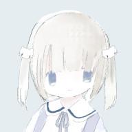 Saku_125