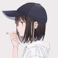 minmin☆