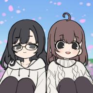 FUNO🌨❄🌨&🌸楓香🌸