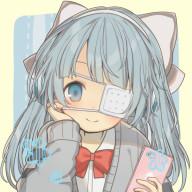 れい♪shizuku