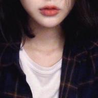 김 해 추 ☺︎☁︎