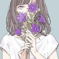 柊 みづき_。②